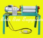 Electric beeswax foundation machine 310mm